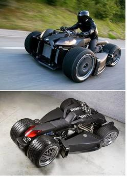 Wazuma Bike It's Custom built, V12 powered, with a horse power of 350!: Trike Motorcycle, Trikes Motorcycles, Cars Trucks Motorcycles, Car Motorcycles Boat, Concept Motorcycles, V12 Powered, Cool Cars Motorcycles, Cars Bikes Trikes, Motorcycles Cars