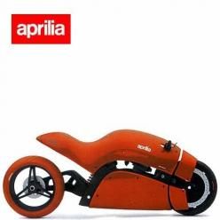 Aprilla Prototype, can't find any info. anyone else??: Aprilia Motorbike, Cars Motorcycles, Cars Jeeps Motorcycles, Cars And Motorcycles, Concept Motorcycles, Aprilia Concept, Concept Motorbike, Concept Bike, Aprilia Bike