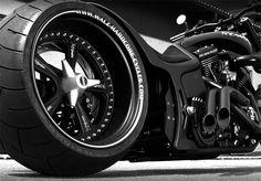 California Motorcycle Accident Lawyer | www.RobertReevesLaw.com/traffic-accidents/motorcycle-accidents.html