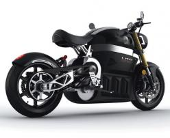 electric motorcycle | Since Sora Electric Motorcycle utilizes electricity to power its ...: Motorcycles Bike, Concept Motorcycle, Ride Motorcycles, Electric Motorcycles, Motorcycle Litogreenmotion, Openroad Motorbikes, Electric Motorbikes, Motorbike Sora