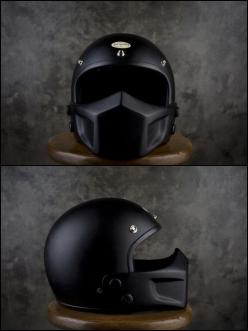 http://www.motorcyclemaintenancetips.com/motorcyclehelmetchoices.php has some info on motorcycle helmets and how properly select the right one.: Helmet Design, Badass Helmet, Badass Motorcycle, Awesome Helmet, Motorcycle Helmets, Cars Bikes, Nice Helmet