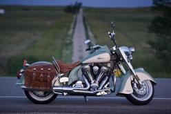 Indian Motorcycle Chief Vintage: Vintage Motorcycles, Cars Motorcycles, Cars Trucks Motorcycles, Bikes Motorcycles, Motorcycles Chief, Indian Bike, Vintage Indian Motorcycles