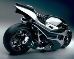 .....or this , instead of the same crap they have been reissuing for the last 20 years, I would run out and buy one in a second. This is hot !!!: Concept Motorcycle, Super Bike, Motorbike, Superbike, Cars Bikes, Concept Bike, Street Bike