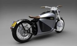 Orphiro Electric Motorcycle | Bike EXIF: Motorcycles Bikes, Cars Motorcycles, Electric Motorcycles, Futuristic Motorcycles, Motorcycle Electric, Electric Bike, Cars Motorbikes, Orphiro Motorcycles