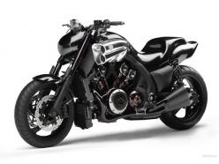 the beautiful vmax - more realistic in terms of future ownership - maybe in the next year or so (used...):