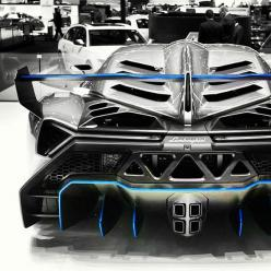 10 Most Expensive Cars In The World For 2014. Click to read the ultimate #supercar list this year! #LamborghiniVeneno: Photo Supercars, Lamborghini Veneno, Sports Cars, Expensive Cars, Supercar List, Incredible Lamborghini, Awesome Cars Lamborghini