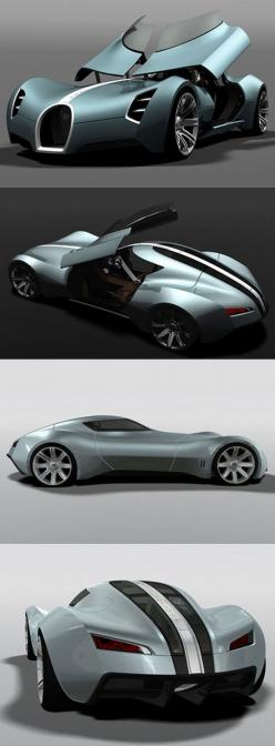 ♂ Concept car Bugatti Aerolithe opens the doors upwards to lift the dashboard ❤ www.healthylivingmd.vemma.com ❤: Conceptcars, Future Car, Cars Motorcycle, Concept Cars, Bugatti Concept