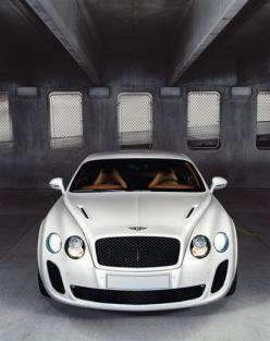 I love you!    Bentley Continental    For more info on tons of cars: www.autonutz.blogspot.com: Bentley Continental, Luxury Cars, Cool Cars, Dream Cars, Auto, Bentley Car