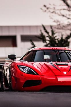 Koenigsegg Agera..More suits, #menstyle, style and fashion for men @ http://www.zeusfactor.com: Supercars, Red, Koenigsegg Agera, Dream Cars, Auto, Dreamcar, Photo