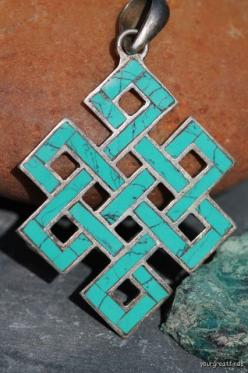 Vintage Mexican Sterling Silver & Turquoise by Yourgreatfinds