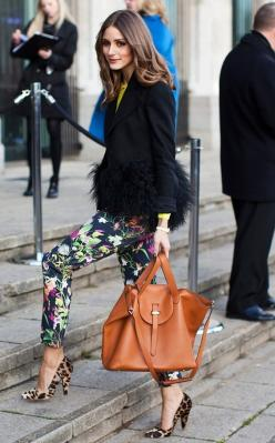 olivia-palermo-fiore-print-pants3