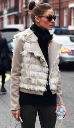 olivia palermo ...GO TO SALE NOW www.facultyoffashion.com ONLY @ SHOPBOP , repinned by Style69er, follow more content at www.pinterest.com/style69er/hottest-of-the-honey-pot/