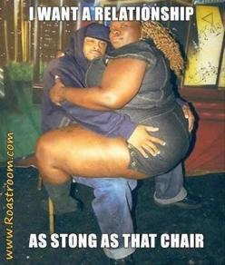 Dump A Day Funny Pictures Of The Day - 75 Pics: Chairs, Funny Pictures, Strong Relationship, Funny Stuff, Funnies, Humor, Wtf, Relationships