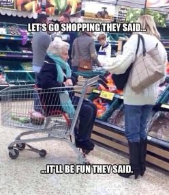 Funny Pictures Of The Day – 78 Pics: Giggle, Funny Pictures, Funny Stuff, Humor, Funnies, Things, Walmart