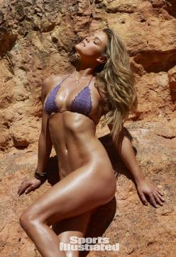 Nina Agdal - Shop The Top Online Shopping Sites - http://AmericasMall.com/categories/swimwear.html