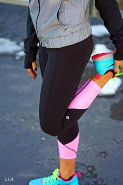 cute workout clothes!: Queen Tights, Workout Wear, Lululemon Workout Clothes, Workout Pant, Workout Gear, Workout Attire, Workout Outfits, Lululemon Legging