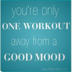 Take each workout one day at a time.: Good Mood, Inspiration, Weight Loss, Fitness, Quote, Motivation, So True, Health, Workout