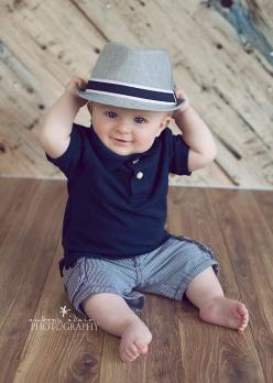 This is the most adorable outfit I've ever seen!! I want it for Dean!: Babies, Baby Boy Outfits, Baby Clothes, Baby Outfit, Cute Babies, Baby Boys Outfit, Kid, Babyboy