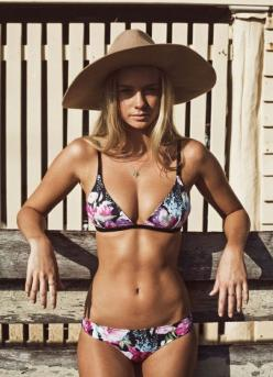 Swimwears Triangl Women's Fashion Neoprene Bikinis Woman New Summer 2014 sexy Swimsuit Set bath suit Push Up Bikini Set Hot Sale on Etsy, $50.00: Bikini Set, Bathing Suits, Sexy Swimsuits, Swimwear, 2014 Sexy