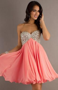 THIS IS THE DRESS IM GETTING!!! I LOVE IT SO MUCH
