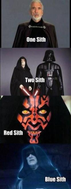 Dr. Seuss would be proud.: Nerd, Stars, Funny, Star Wars, Dr Suess, Dr. Seuss, Sith, Starwars, Dr Seuss