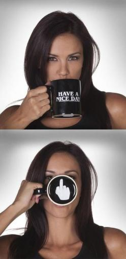 Heh heh heh: Gift, Idea, Stuff, Funny, Nice, Coffee Mugs, Funnie