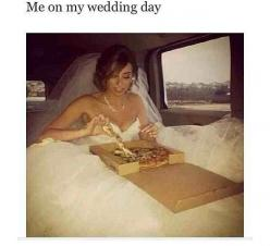 I made a new text post board for all yall who are like tf is this. xx: Wedding Ideas, Weddings, Wedding Stuff, Wedding Day, Dress, Pizza, Funny Stuff, Dream Wedding, Future Wedding