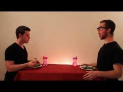 Mister Epic Mann has created a humorous video that demonstrates how a number of wild animals like alligators, rhinos, whales, and more eat their food. Thanks Sara Harris!: Funny Animal Videos, Funniest Videos, Funny Videos Humor, Awesome Videos, Funny Stu