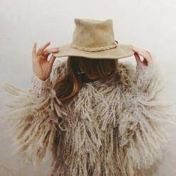shaggy #planetblue: Hats, Hippie, Clothes, Styles, Closet, Boho Style, Bohemian