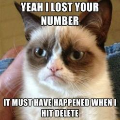 Top 40 Funny Grumpy cat Pictures and Quotes: Grumpy Cat Humor, Grumpy Cat Memes, Funny Grumpy Cat Pictures, Grumpycat, Fuckboy Quotes, Grumpy Cats Humor, Grumpy Cat Quotes Humor, Funny Grumpy Cats
