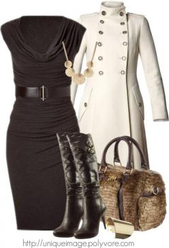"""Untitled #280"" by uniqueimage ❤ liked on Polyvore"