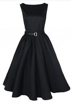 NEED THIS COMFY DRES NOW: Simple Black Dress, Sleeved Dress, Classy Black Dress, Dream Closet, Casual Black Dress, Long Sleeve Dress