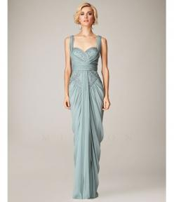 1930's Style Prom Dresses, Formal Dresses, Evening Gowns: 1930S Bridesmaid Dress, 1930S Evening Gown, Sweetheart Prom Dress, Prom Dresses, 1930S Gown, Dress Blues, 1930S Dress