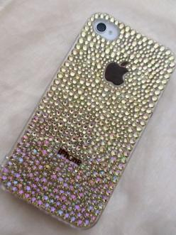 http://justimagine-ddoc.com/design/unique-iphone-cases/ Unique iPhone Cases: Cute Iphone Cases Bling, Unique Iphone Cases, Iphonecases, Iphone Covers, Iphone 4 Cases, I Phone Cases, Iphone Case Covers, Phones