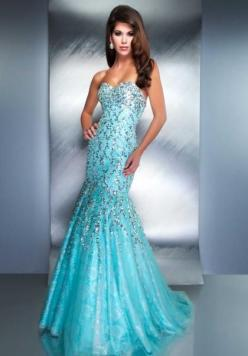 MacDuggal Couture Dress 85144D at Peaches Boutique long blue mermaid prom dress with silver accents: Aqua Blue Prom Dress, Formal Dresses, Promdresses, Grad Dresses, Prom Ideas, Prom Dresses, Mermaid Prom Dress, Homecoming Prom