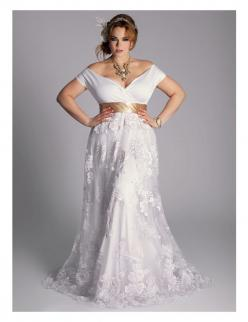 Plus Size Dresses | Sexy Plus Size Dresses for Women | Sonsi | Sonsi: Plussize, Wedding Dressses, Vintage Wedding, Plus Size Wedding, Wedding Ideas, Wedding Gown, Wedding Dresses, Weddings