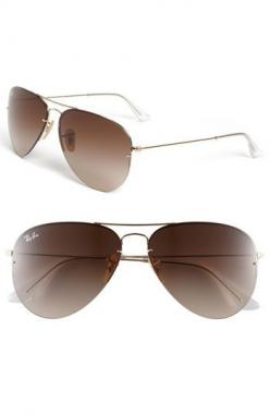 RayBan Aviator sunglasses Fashion sunglasses online store sale 8$-20$ from website www.ruucn.com. More order more discount. More 60usd free shipping to all over the world: Simple Outfit, Style, Ray Ban Aviator, Rayban Aviator, Rayban Sunglasses, Ray Ban S