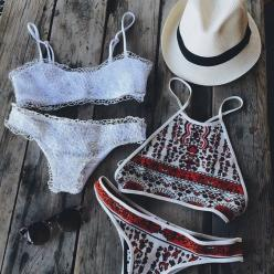 Riot on the beach, party in the streets in Beach Riot. Shop at threadsence.com: Bikinis Swimwear, Bathing Suits, Beach Riot, Cute Swimsuits, Beach Party, Bathingsuits, Swimsuits ️