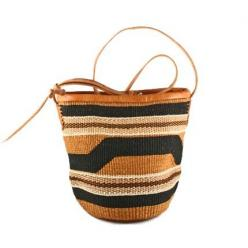 SO reminescent of Samantha Baker's in 16 Candles!   Fair Trade Handmade Women's Hand Bag: Hand Bags, Africanshop Coolhandbags, Handbags Satchels, Awesome Handbags, O Women S Handbags, Handbags That