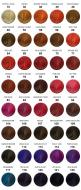 ADORE Creative Image Colors - Colors - Hair Care: Hair Colors, Hairstyles Color, Hair Styles, Haircolor, Hairstyles Colours, Hair Dye, Adore Hair Color Dyes, Creative Image