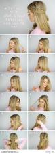 Boho Chic Summer Hairstyles – Ideas, Guides and Tips: Braids Tutorial, Boho Braids, Hair Styles, Braid Tutorials, Hair Tutorial, Hairstyle Ideas, Chic Boho, Summer Hairstyles