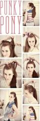 hair styles for long hair tutorials: Pony Tail, Hairstyles, Hair Tutorials, Hair Styles, Ponies, Beauty