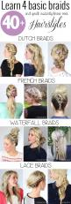 Hairstyle tips and tricks, see here http://pinmakeuptips.com/hot-styles-for-shoulder-length-hair/: Braids Hairstyles, Beautiful Braids, Hair Styles, Hairdos, Over 40, Hairstyles Braids, New Hairstyles, 40S Hairstyles