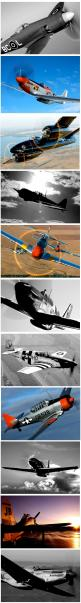 Images Of Light And Lift :: Scott Germain: Airplanes Military, Flight Planes, Photographer, Aviation Airplanes Spacecraft, Artist, Classic, Air Planes