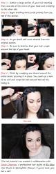 Make The Side Braid For Your Hair | hairstyles tutorial: Hairstyles, Hair Styles, Braid Hair Tutorials, Side Braids