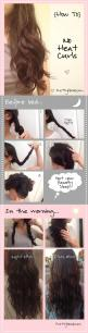 The Best Hair Tutorials For Curly Hairstyles: Hair Ideas, Hairstyles, Hair Styles, Hairdos, No Heat Waves, Hair Tutorial, Hair Beauty, Heat Curls, No Heat Curl