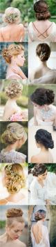 wedding updos hairstyles for long hair: Diy Wedding Hairstyle, Updo Hairstyle, Messy Wedding Hairstyle, Updos For Wedding, Wedding Updo, Hair Wedding, Hairstyles For Long Hair
