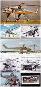 8 STRANGE RUSSIAN COMMERCIAL AND MILITARY CARGO HELICOPTERS: Boats Planes Helicopters, Helicopters Www Sellabiz Gr, Cargo Helicopters, Military Helicopters, Helicopters Elicopteros, Helicopters Military Civilian, Russian Helicopters, Helicopteros Helicopt