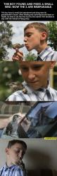bird love: Animals, Humanity Restored, Sweet, Faith, Beautiful, Boys, Things, Birds, Friend