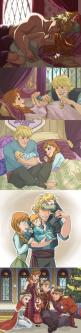 Do You Want To Build a Family?  // funny pictures - funny photos - funny images - funny pics - funny quotes - #lol #humor #funnypictures: Sweet, Disney Dreamworks Pixar, Disney Princess, So Happy, Disney Pixar, Movie, Anna